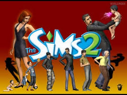 SIMS GRATUITO THE DOWNLOAD JARDINS 2 E MANSOES