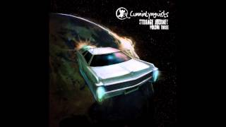CunninLynguists - Drunk Dial ft. Murs & Grieves