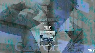 [FREE] Audiomarc X Nasty C - Catch it Type Beat