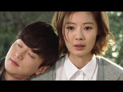 Angel's Revenge | 天上女子 | 천상여자 - Ep.56 (2014.04.09)