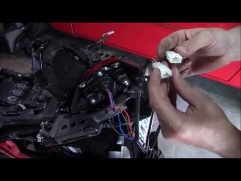Ninja 300 Tail Light install - YouTube on motorcycle wiring diagrams, harley wiring diagrams, triumph wiring diagrams, ford truck wiring diagrams, ktm wiring diagrams, kawasaki wiring schematics, scooter wiring diagrams, subaru wiring diagrams, ferrari wiring diagrams, kawasaki vulcan 1500 wiring diagram, jeep wiring diagrams, yamaha wiring diagrams, kawasaki prairie 360 wiring-diagram, honda wiring diagrams, kawasaki vulcan 900 wiring diagram, piaggio wiring diagrams, mitsubishi pajero wiring diagrams, nissan wiring diagrams, chopper wiring diagrams, bmw wiring diagrams,
