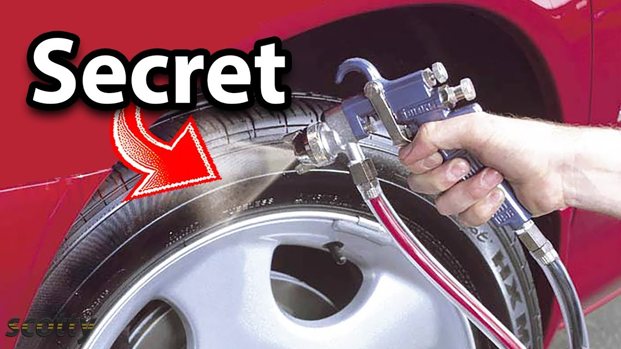 5-life-hacks-that-will-make-your-tires-last-twice-as-long