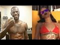 NBA Finals Game 1 epilogue: Rihanna loses control!