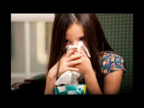 symptoms-of-allergic-reactions-to-flu-shot