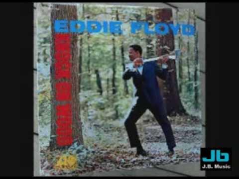 Eddie Floyd Knock On Wood Youtube