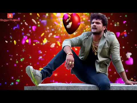 Khesari Lal Ka Dard Bhare Song Bhojpuri 2018 New Song 9205735431(2)