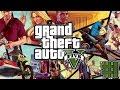 HADİ GİDELİM OSMAN - GTA 5 | #1 - [PC]