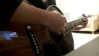 はじめて阿部真央さんの曲を弾き語りしてみました! とってもよい曲です...