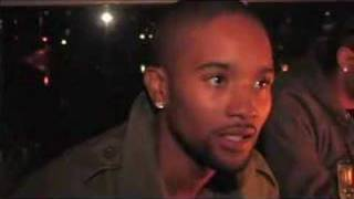 LIFE AFTER B2K SHOW CANCELED!!!!!!!!!! HERE ARE CLIPS THAT THEY DIDN