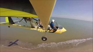 JC'S Flight Dundee Beach Darwin NT