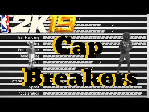 Download Full Indepth Guide On How Many Bars Cap Breakers