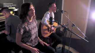 Evan Craft & Nicole Garcia - Resplandeces  Brighter - Hillsong Young & Free