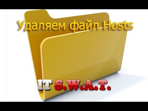 Веб-страница недоступна (Вконтакте или Одноклассники)