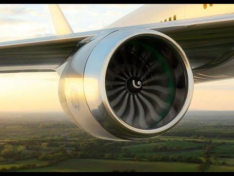 -بوينغ- تتصدر قائمة الأغلى في عالم صناعة الطيران  - نشر قبل 4 ساعة