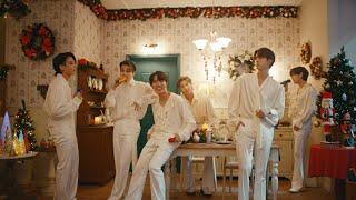 Download BTS! 676391 A.R.M.Y asked for this fantastic SBS GAYO DAEJUN 2020 IN DAEGU clip