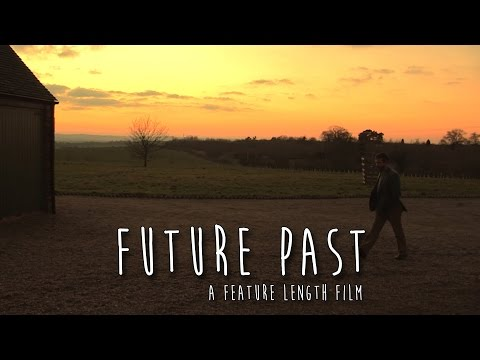 Future Past (Feature length film)