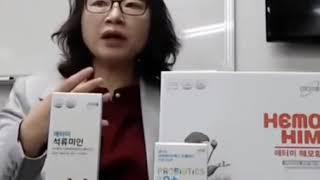 Женщина победила рак молочных желез