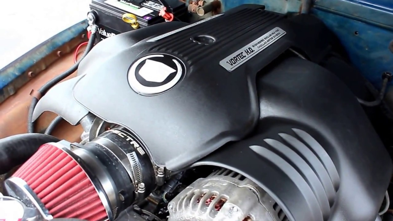 1950 chevy 3100 LS Swap, Patina, Restomod, Rat Rod Pickup -Blue ...
