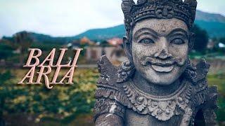 Bali Aria