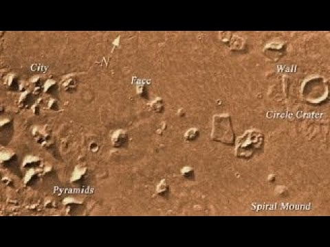 s Surface Evidence of an Ancient tian Civilisation [FULL VIDEO] - The Best Documentary Ever