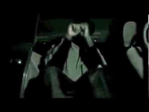 Ardosa Fagina - Austin Powers - Latino from YouTube · Duration:  33 seconds