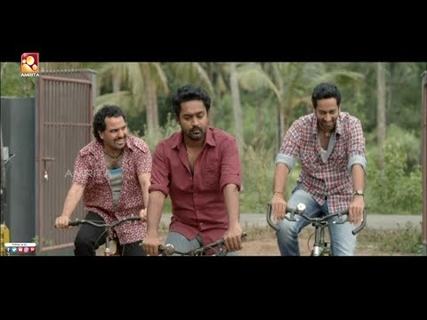 bicycle-thieves-malayalam-full-movie-|-#asifali-#amritaonlinemovies