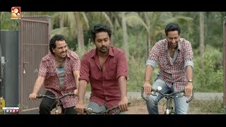 Bicycle Thieves Malayalam Full Movie | #AsifAli #AmritaOnlineMovies