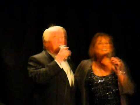 Hey Paula by Ernie & Denise