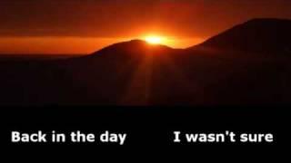 Chanson Du Soleil - ( Sun Is Coming Out ) - DJ Meme - As 7 melhores da  Jovem Pan FM