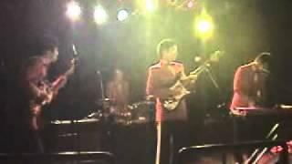 2011年7月23日 浅草kurawood.