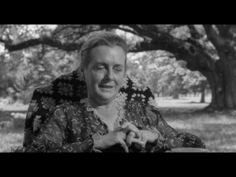 Mary Astor in Hush Hush...Sweet Charlotte(1964)