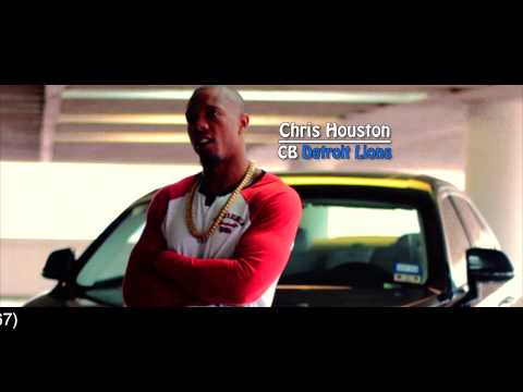2 Pistols Feat. Chinx - Streetz (Official Video)