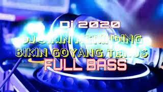 ... gratis mp3 gudang lagu gratis download gudang lagu mp3 gratis download download lagu terbaru gudang lagu download lagu mp3 gudang lagu gratis free ...