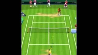 Wimbledon 2008 ( www.fly-e135.ru )