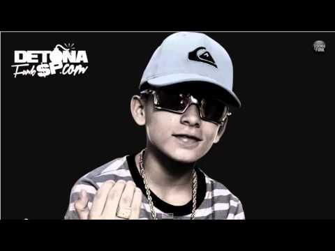 Montagem - MC'S Pedrinho, Tarapi, Nandinho, Nego Do Borel - (DJ SUSPEITO) Lançamento 2014