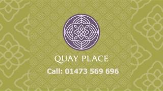 Quay Place Newsletter February 2018