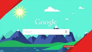 14 أداة رائعة مخفية في شريط العنوان فى جوجل كروم و محرك بحث جوجل يجب عليك معرفتها - عرفني دوت كوم
