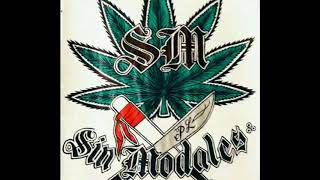 Creados Sin Modales - RoFel SM ft Rekza ft Sheh aKc (TonyPro)