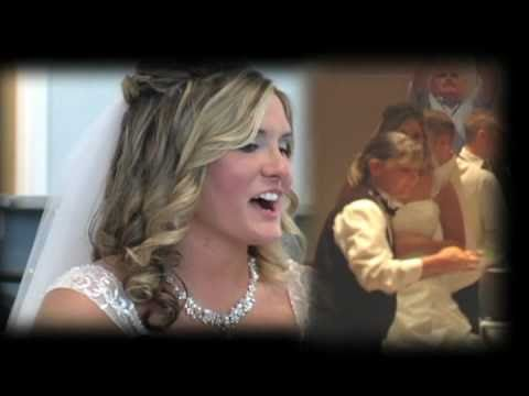 wedding-catering-service,-michigan,-mi,-bridal-catering,-baby-shower-catering