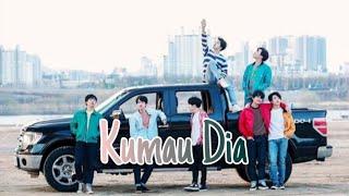 Kumau Dia - BTS 🎥.mp3