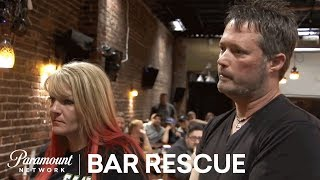 Bar Rescue on FREECABLE TV