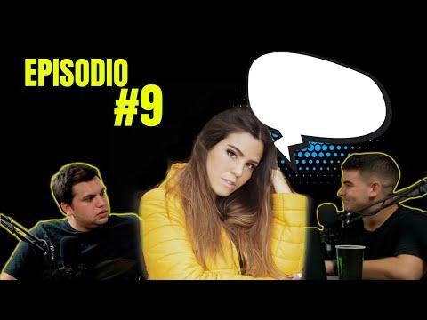 Entrevista Onda Cero Juan Ramón y Amaya Ariz 27.03.2020 from YouTube · Duration:  4 minutes 55 seconds