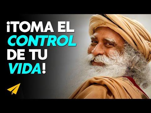 El SIGNIFICADO Místico de la VIDA | Sadhguru en Español: 10 Reglas para el éxito