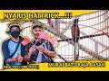 Murai Batu Raja Basah Mbah Yeix Knb Team Bogor  Mp3 - Mp4 Download