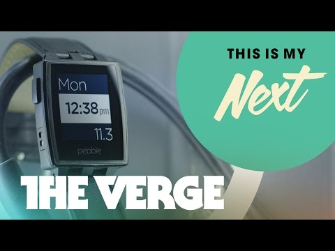 The best smartwatch you can buy - This Is My Next