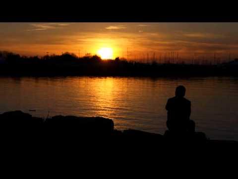 Jamey Johnson - You Are My Sunshine