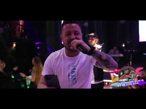 Liviu si Vox 🚀 Cana si Cana nai (LIVE COVER FLORIN CERCEL) 2021 by Barbu Events