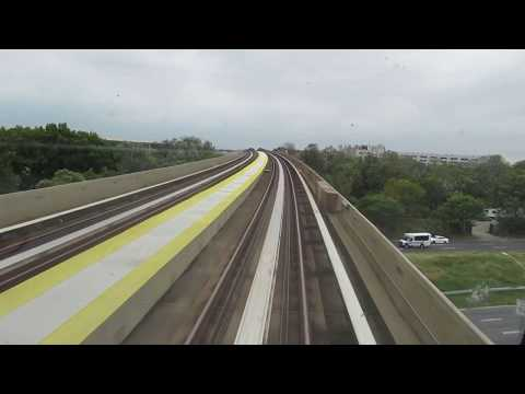 How To Get To JFK From Midtown Manhattan Grand Central Station