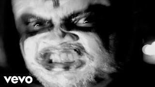 RoQy TyRaiD - Kenny Powers