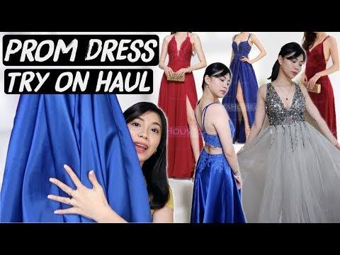prom-dress-try-on-haul-ft.-jjshouse